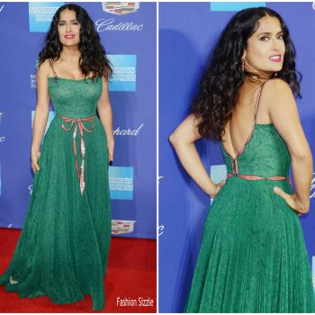 salmaphayek-in-gucci-29th-annual-palm-springs-international-film-festival