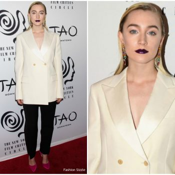 saoirise-ronan-in-calvin-klein-2017-new-york-film-critics-awards