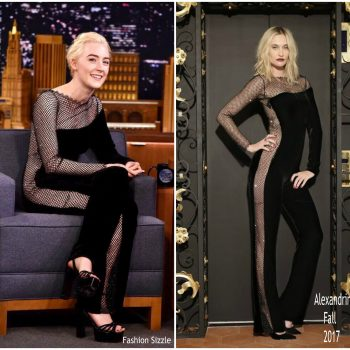 saoirse-ronan-in-alexandrine-tonight-show-starring-fallon