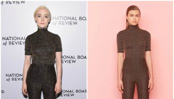 saoirse-ronan-in-emilia-wickstead-2018-national-board-of-review-awards-gala
