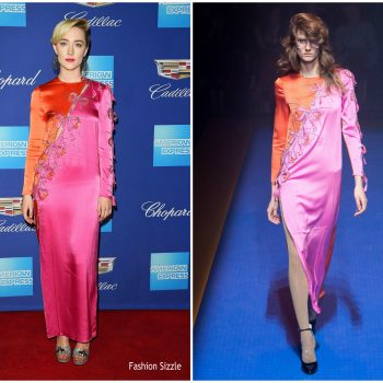 saoirse-ronan-in-gucci-29th-annual-palm-springs-international-film-festival