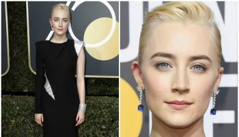 saoirse-ronan-in-stelier-versace-2018-golden-globe-awards