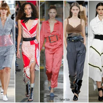spring-2018-fashion-trend-accent-on-the-waist