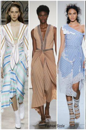 spring-2018-fashion-trend-handkerchief-hemline
