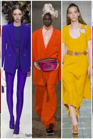 spring-2018-runway-fashion-trend-bold-colors