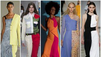 spring-2018-runway-fashion-trend-half-half