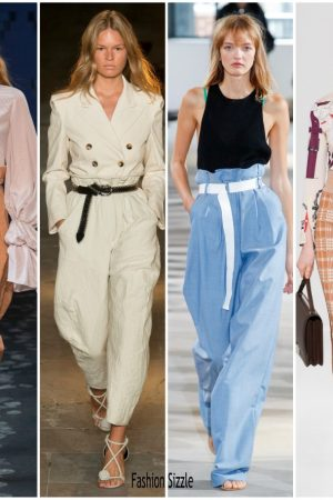 spring-2018-runway-fashion-trend-high-waisted-trousers