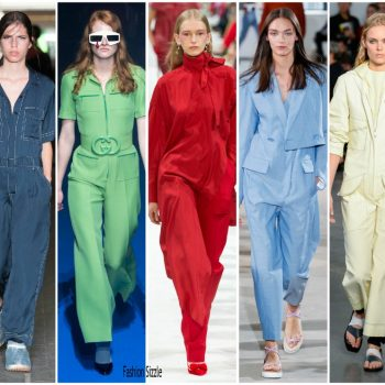 spring-2018-runway-fashion-trend-jumpsuits