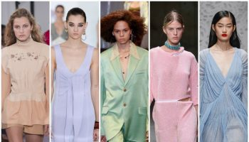 spring-2018-runway-fashion-trend-pastels