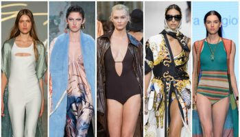 spring-2018-runway-fashion-trend-robes