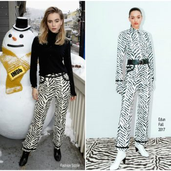 suki-waterhouse-in-edun-imdb-studio-2018-sundance-film-festival