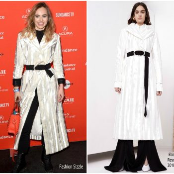 suki-waterhouse-in-ellery-assassination-nation-sundance-film-festival-premiere