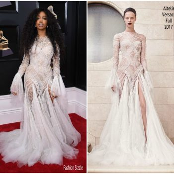 sza-in-atelier-versace-2018-grammy-awards
