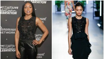 taraji-p-henson-in-cushnie-et-ochs-lip-sync-battle-live-a-michael-jackson-celebration