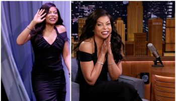 taraji-p-henson-in-preen-tonight-show-starring-jimmy-fallon