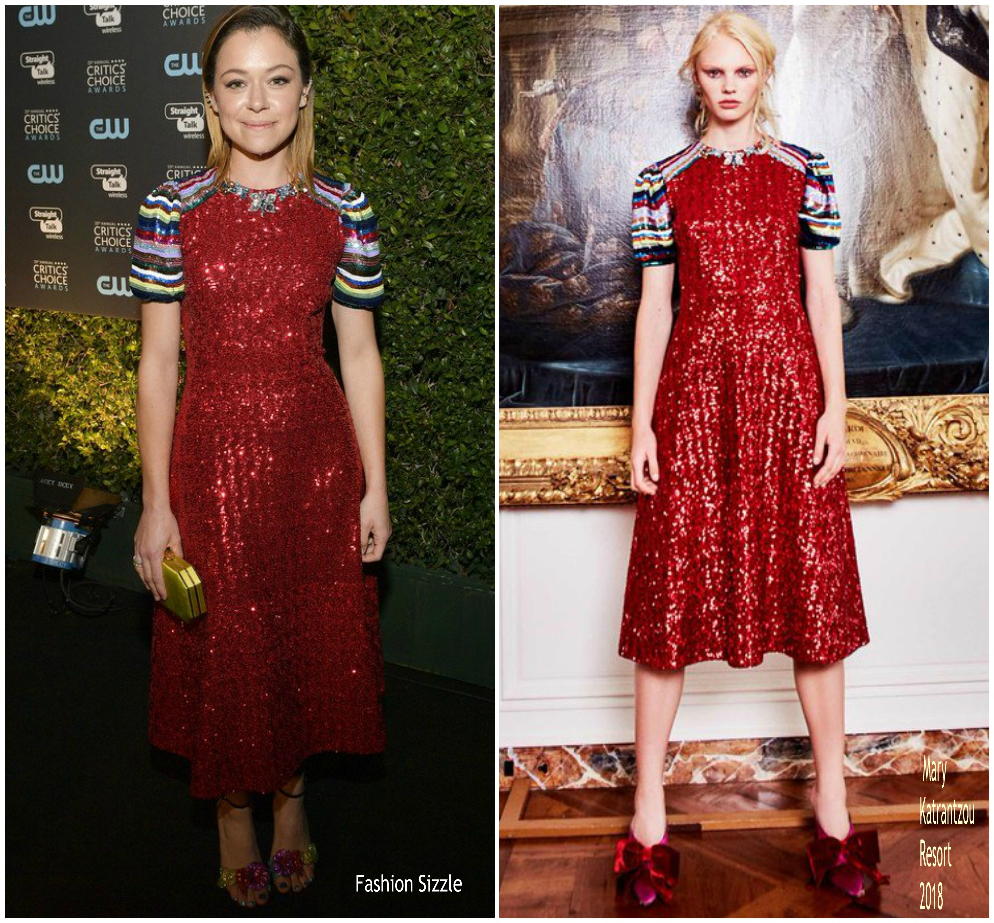 tatiana-maslany-in-mary-katrantzou-2018-critcis-choice-awards-