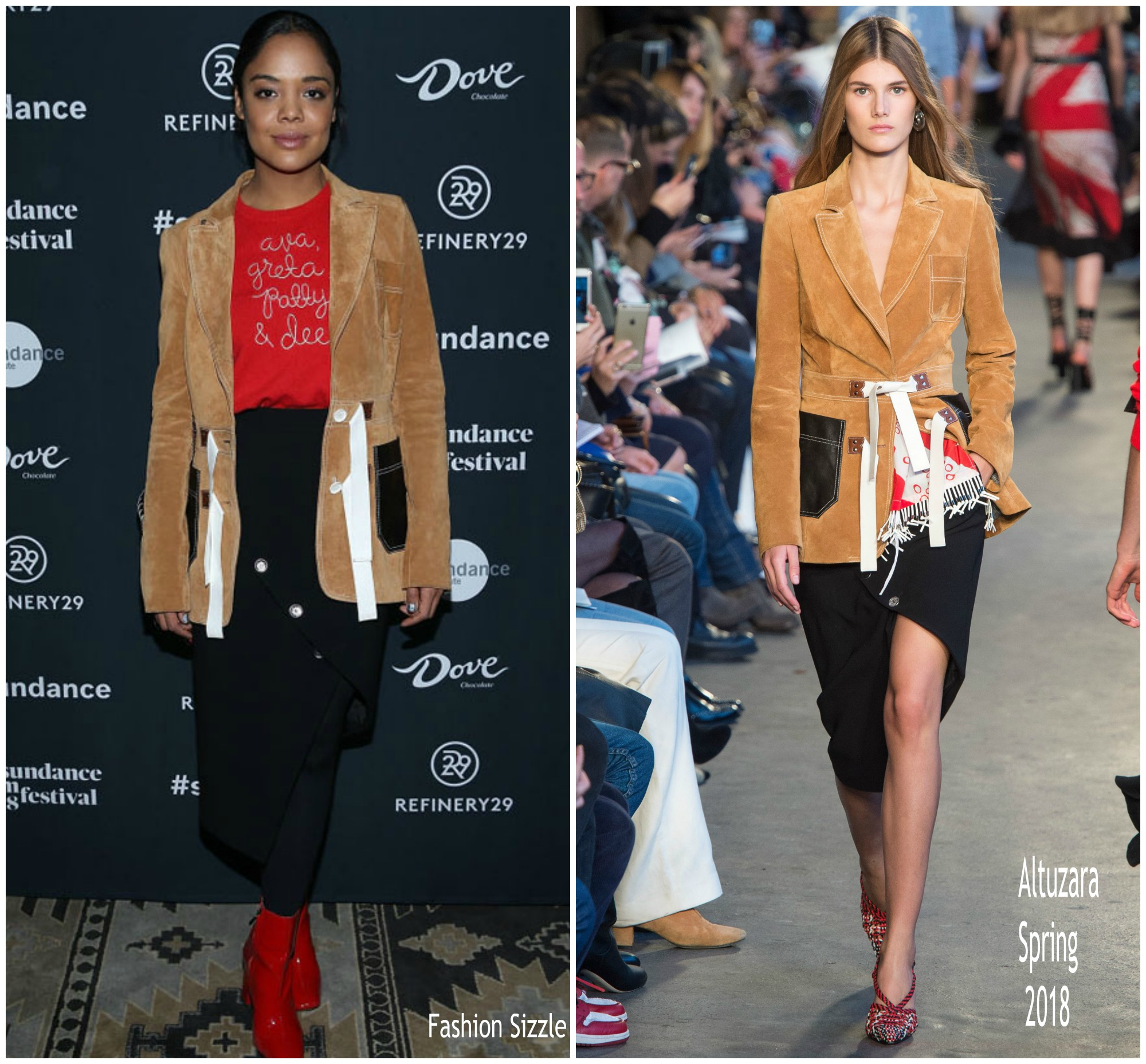teesa-thompson-in-lingua-franca-altuzarra-women-at-sundance-brunch