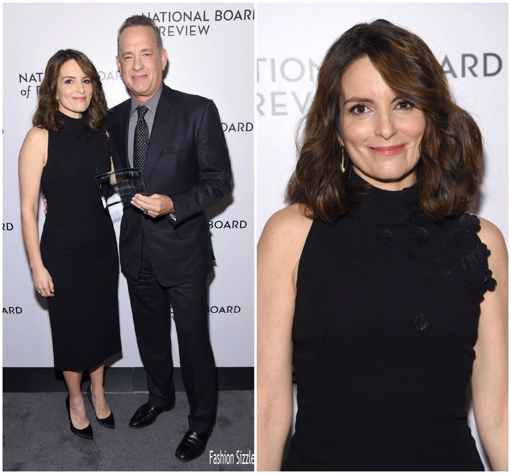 tina-fey-in-akris-national-board-of-review-annual-awards-gala