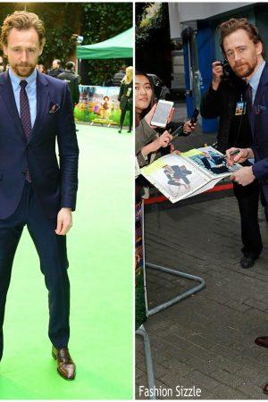 tom-hiddleston-in-gucci-earlyman-london-premiere