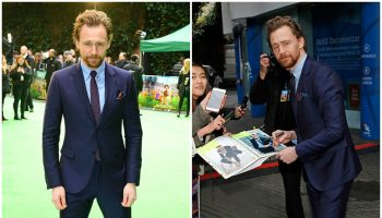tom-hiddleston-in-gucci-earlyman-london-premiere
