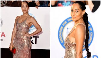 tracee-ellis-in-narciso-rodriguez-2018-naacp-image-awards