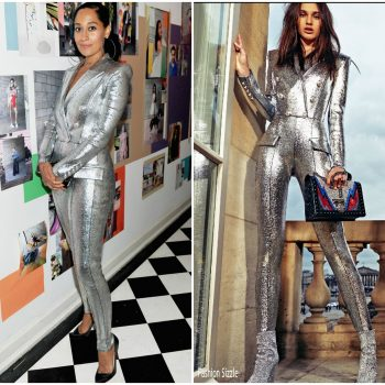 tracee-ellis-ross-in-balmain-w-magazine-celebrates-its-best-performances-portfolio