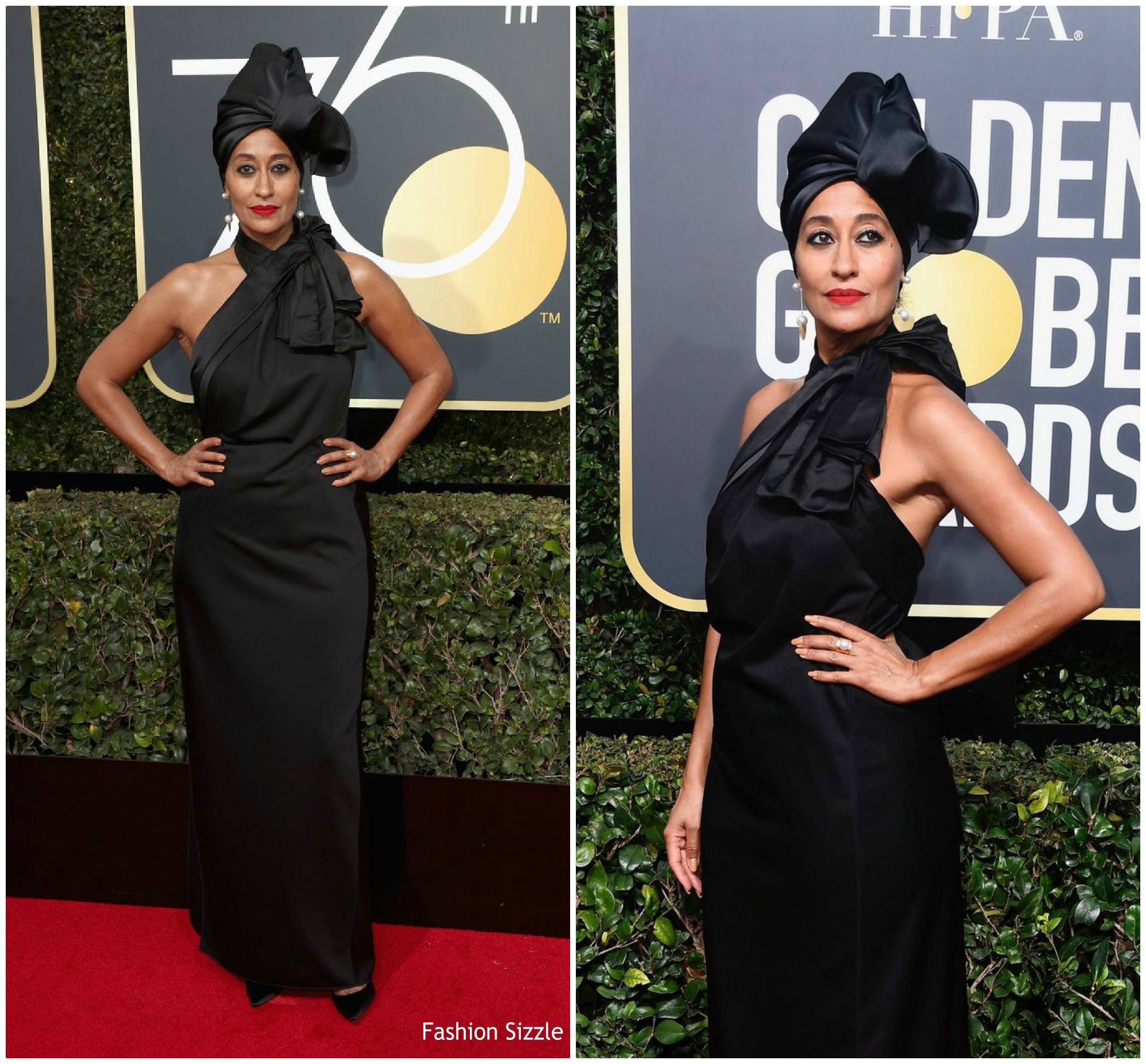 tracee-ellis-ross-in-marc-jacobs-2018-golden-globe-awards