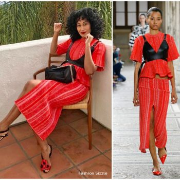 tracee-ellis-ross-in-proenza-schouler-w-magazine-it-girl-luncheon
