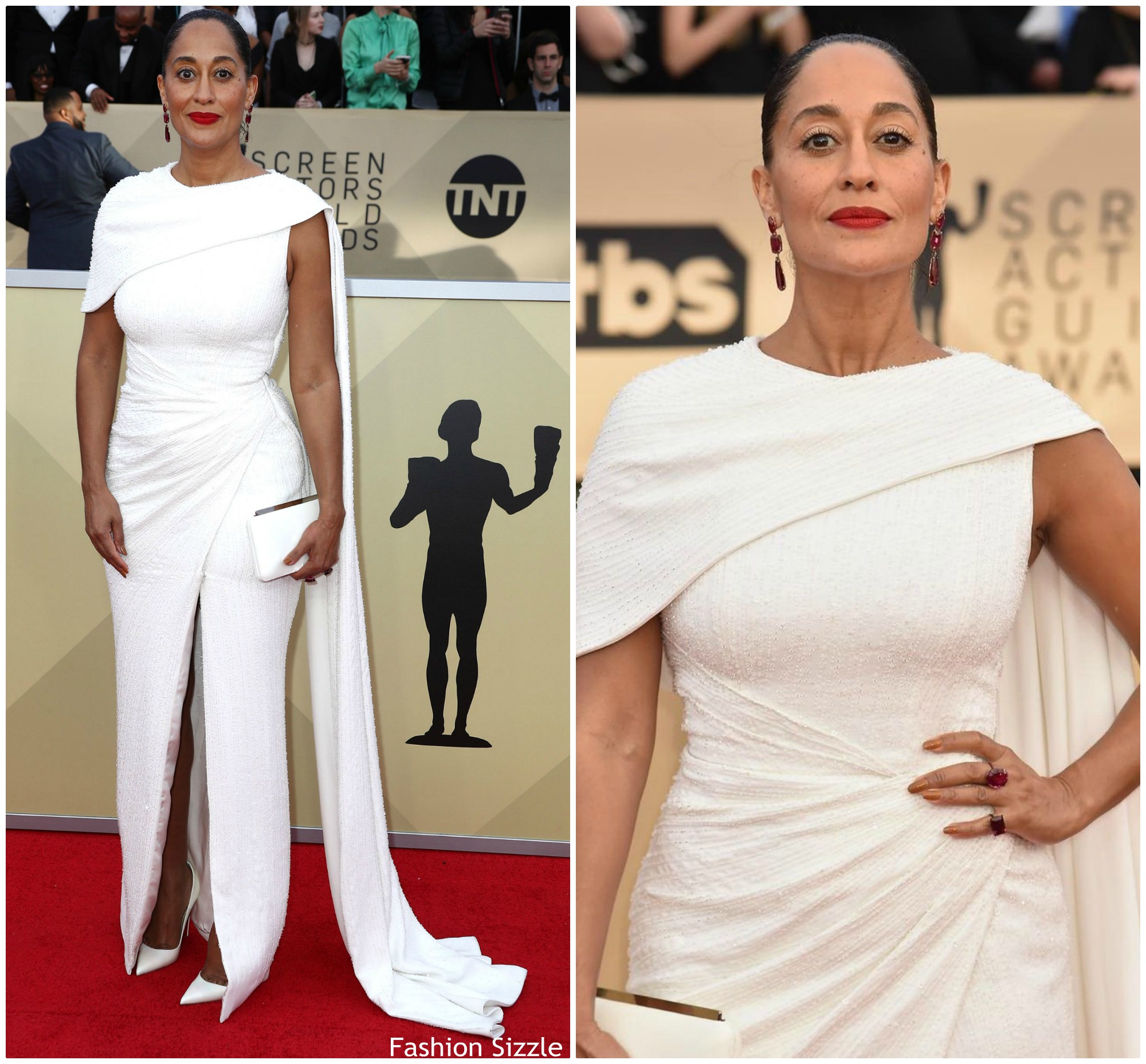 tracee-ellis-ross-in-ralph-russo-couture-2018-sag-awards