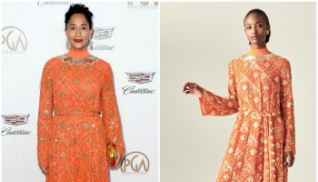 tracee-ellis-ross-in-tory-burch-2018-producers-guild-awards