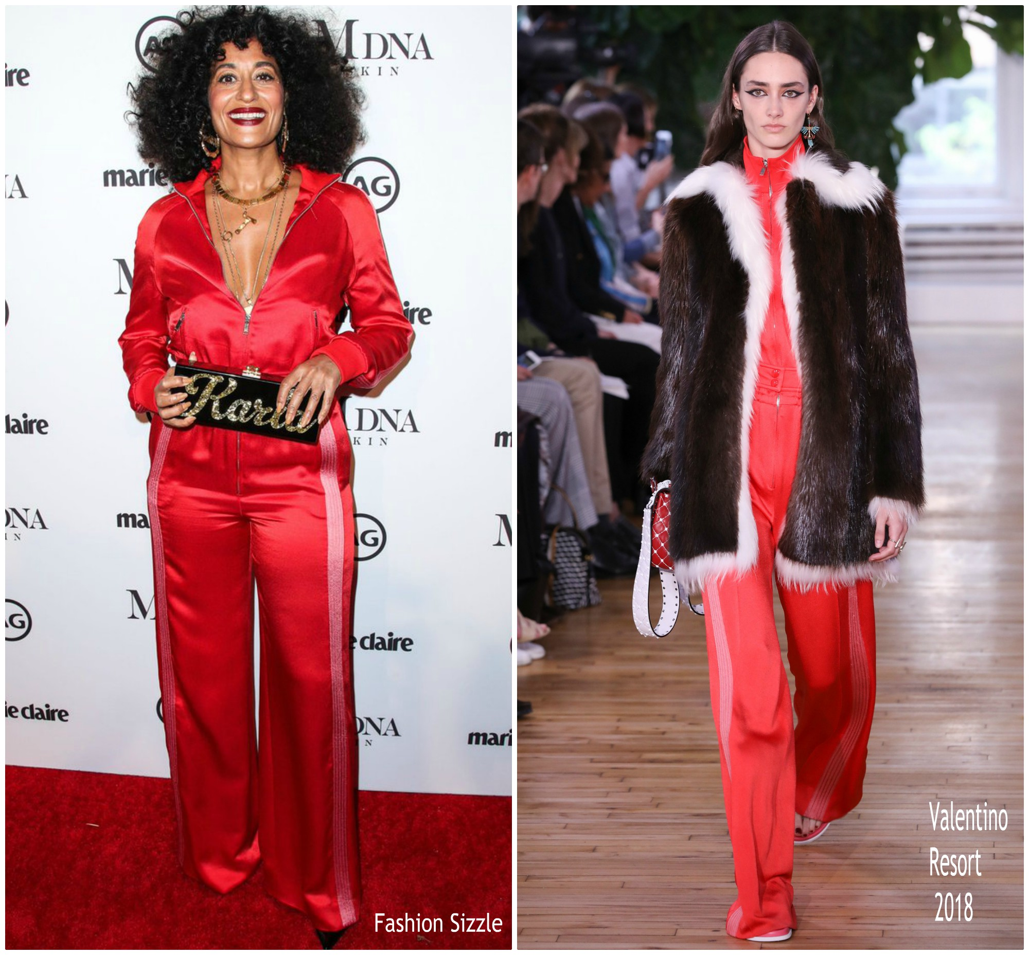 tracee-ellis-ross-in-valentino-marie-claire-3rd-annual-image-makers-awards