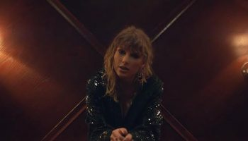 taylor-swift-in-dkny-in-her-end-game-music-video