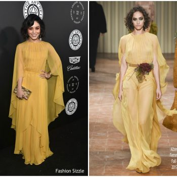vanessa-hudgens-in-alberta-ferretti-art-of-elysiums-heaven-2018-celebration
