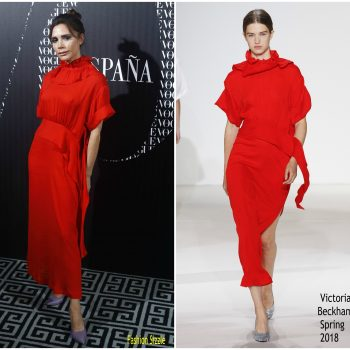 vogue-spains-dinner-for-victoria-beckham