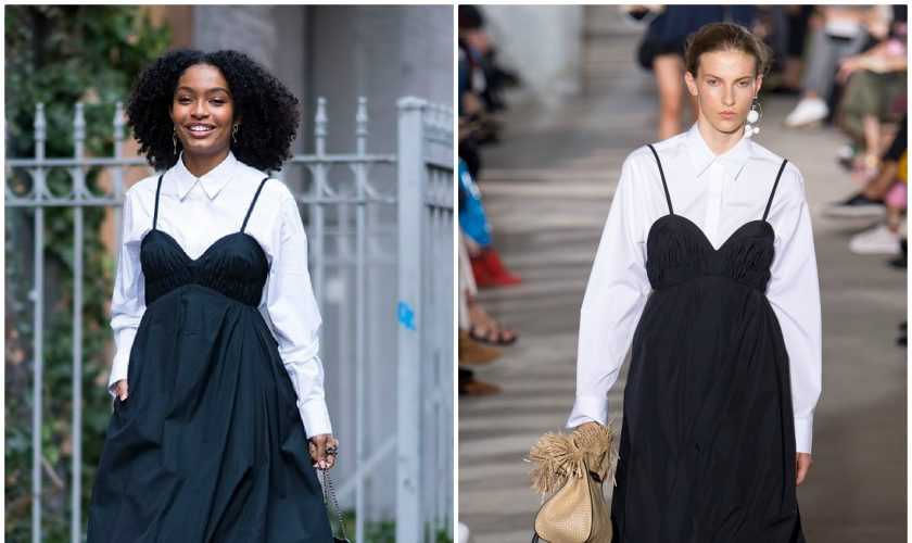 yara-shahidi-in-3-1-phillip-lim-out-in-new-york