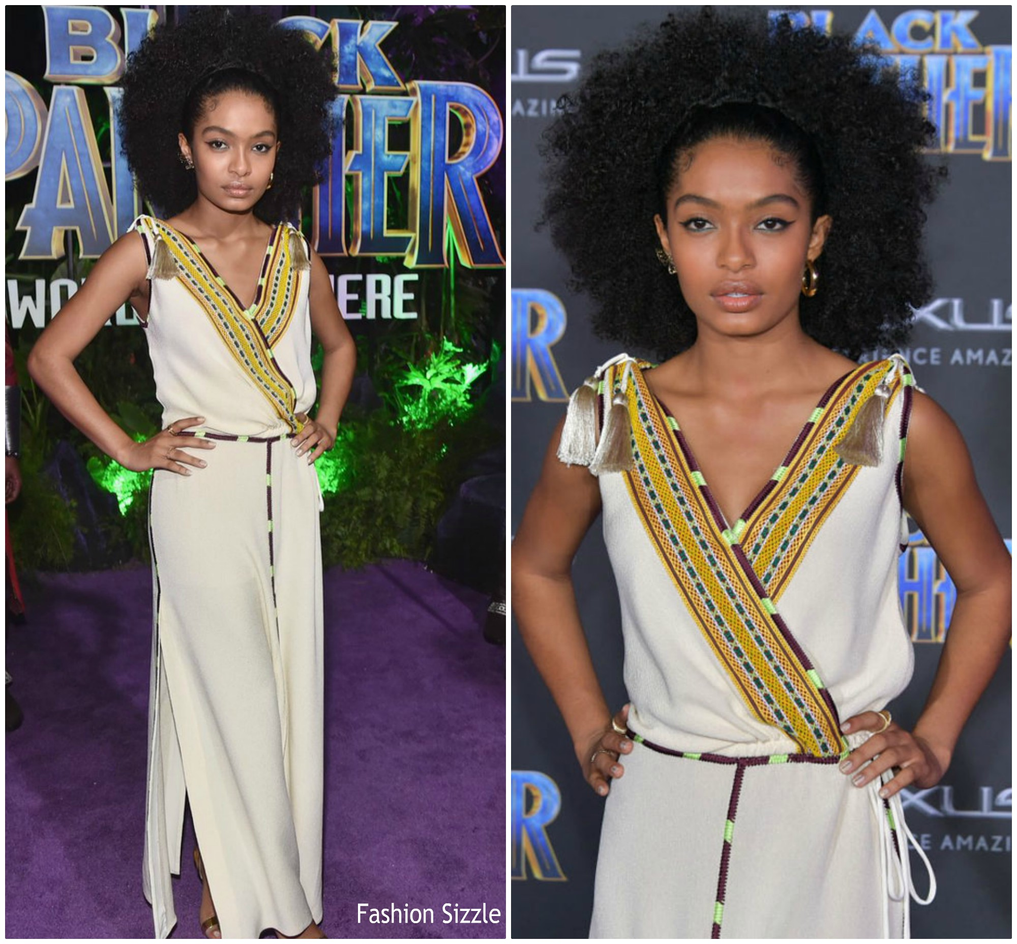 yara-shahidi-in-etro-black-panther-world-premiere