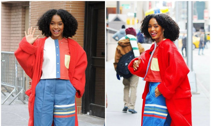 yara-shahidi-in-thom-browne-opening-ceremony-the-view