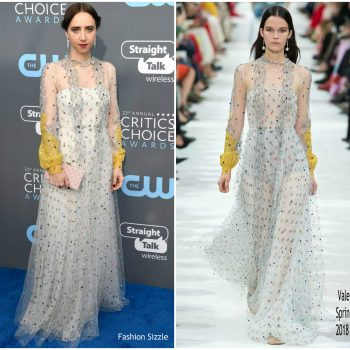 zoe-kazan-in-valentino-2018-critics-choice-awards