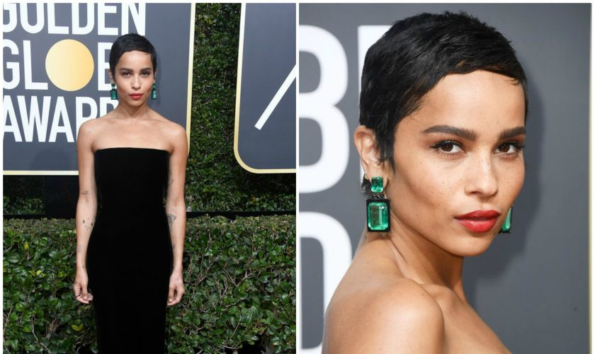 zoe-kravitz-in-saint-laurent-2018-golden-globe-awards