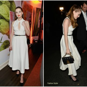 zoey-deutch-in-dior-w-magazine-celebrates-its-best-performances-portfolio