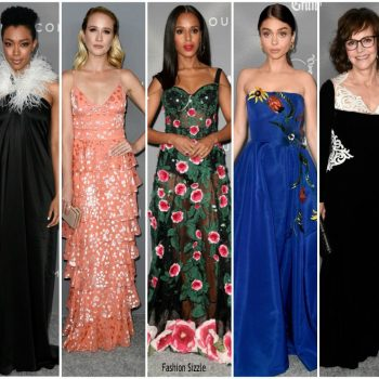 2018-costume-designers-guild-awards-redcarpet