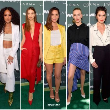 2018-council-of-fashion-designers-of-america-runway-to-redcarpet-luncheon