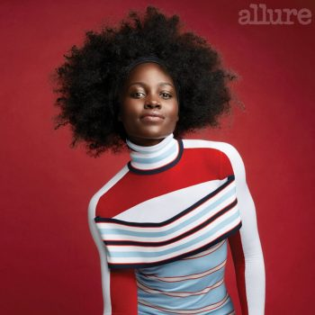 lupita-nyongo-covers-allures-march-issue