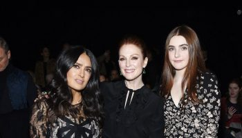 salma-hayek-julianne-moore-and-liv-freundlich-all-in-bottega-veneta-the-bottega-veneta-fall-winter-2018-fashion-show