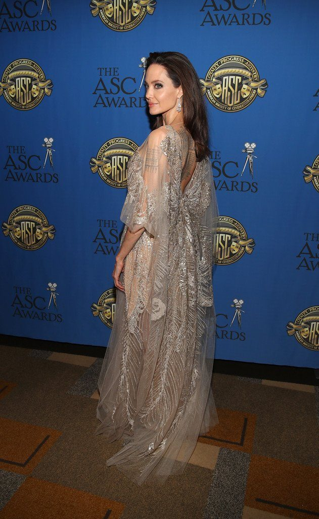 related pictures angelina jolie - photo #20