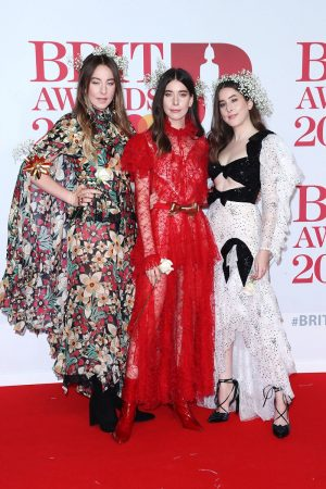 haim-in-rodarte-the-brit-awards-2018