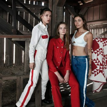 calvin-klein-my-calvins-s-s-2018-paris-jackson-lulu-and-millie-bobby-brown-by-willy-vanderperre