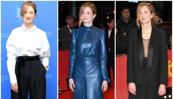 alba-rohrwacher-in-valentino-prada-berlinale-international-film-festival