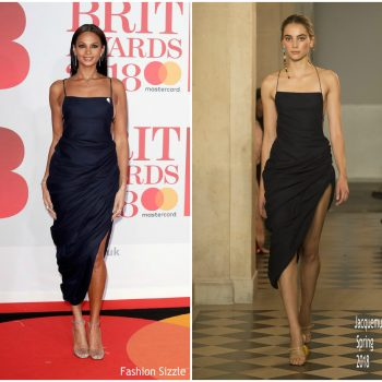 alesha-dixon-in-jacquemus-brit-awards-2018