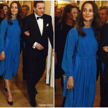 alicia-vikander-in-louis-vuitton-dinner-with-swedish-royal-family